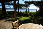 Tofino_Accommodation