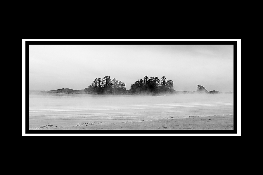 Tofino Photo Gallery